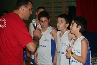 Basket Ultima Giornata 097