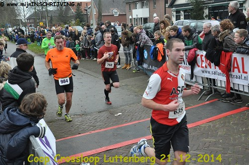 CrossloopLuttenberg_21_12_2014_0268