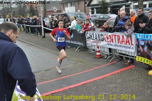 CrossloopLuttenberg_21_12_2014_0078