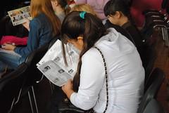 """Школьная конференция • <a style=""""font-size:0.8em;"""" href=""""https://www.flickr.com/photos/127888002@N02/15890230056/"""" target=""""_blank"""">View on Flickr</a>"""