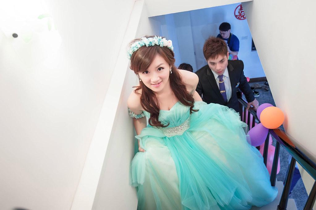 台南商務會館 婚攝0113
