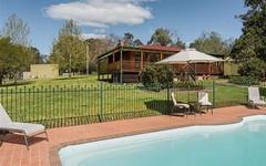 384 Albatross Road, Nowra Hill NSW