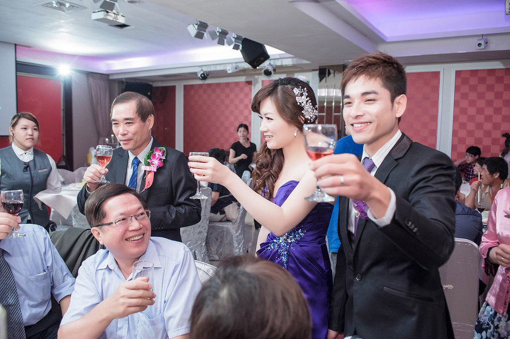 台南商務會館 婚攝0095