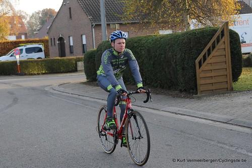 ezc-u23 boortmeerbeek (1)