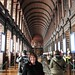 Trinity College Long Room_0102