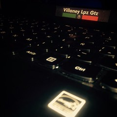 Good day to all. Today is a day of work... 💻📑😜📊 (villaney_photographs1) Tags: life christmas windows love me beautiful méxico work square fun navidad office jj teclado dailypic laptop follow vida squareformat format felicidad merry diseño chiapas crema oficial fotógrafo app gráfico lenovo navideño photooftheday fotografía 2014 tumblr bestoftheday windows8 iphoneography instalove igers instagram instagramapp instadaily instagramhub instagood instamood igersoftheday gramoftheday