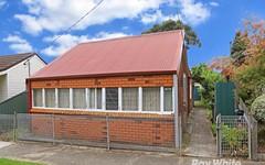2 Wandsworth Street, Parramatta NSW