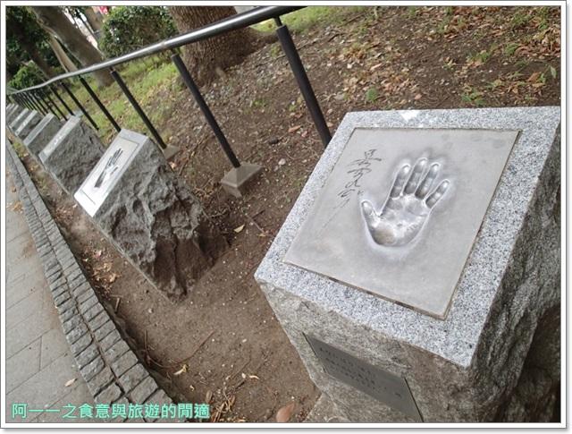 東京自助旅遊上野公園不忍池下町風俗資料館image007