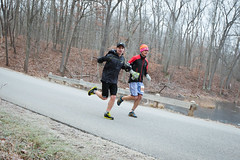 """The Huff 50K Trail Run 2014 • <a style=""""font-size:0.8em;"""" href=""""http://www.flickr.com/photos/54197039@N03/16000111460/"""" target=""""_blank"""">View on Flickr</a>"""