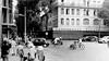 SAIGON 1950s - Continental Palace Hotel