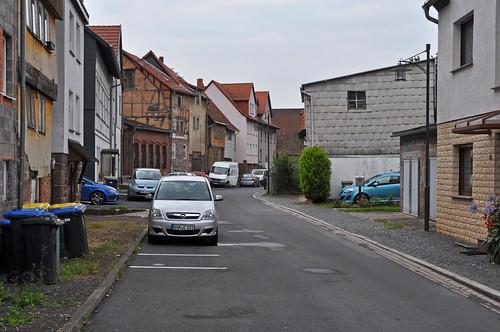 2013 Duitsland 0293 Vacha