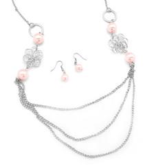 Pink Neck Kit 1A