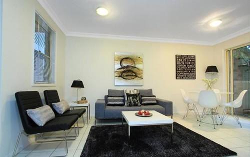 7/18 Corrimal St, Wollongong NSW 2500