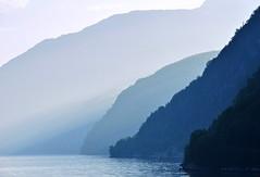 - (klaus53) Tags: norway nikon fjord