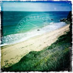 CALIFORNIA-687