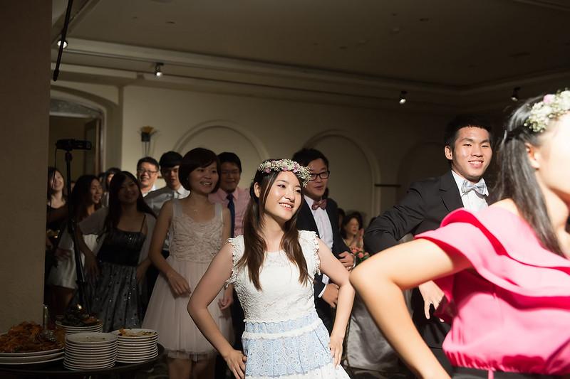 Wedding20141102_0801