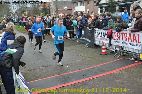 CrossloopLuttenberg_21_12_2014_0417