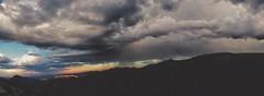 (Holiday Cole) Tags: storm beautiful clouds rockies colorado noir skies dream surreal believe vista rmnp breathe dreamer 303magazine favoritehour campvibes