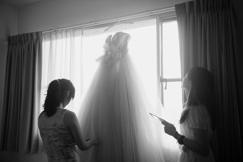 16149970239_867d2ba642_o- 婚攝小寶,婚攝,婚禮攝影, 婚禮紀錄,寶寶寫真, 孕婦寫真,海外婚紗婚禮攝影, 自助婚紗, 婚紗攝影, 婚攝推薦, 婚紗攝影推薦, 孕婦寫真, 孕婦寫真推薦, 台北孕婦寫真, 宜蘭孕婦寫真, 台中孕婦寫真, 高雄孕婦寫真,台北自助婚紗, 宜蘭自助婚紗, 台中自助婚紗, 高雄自助, 海外自助婚紗, 台北婚攝, 孕婦寫真, 孕婦照, 台中婚禮紀錄, 婚攝小寶,婚攝,婚禮攝影, 婚禮紀錄,寶寶寫真, 孕婦寫真,海外婚紗婚禮攝影, 自助婚紗, 婚紗攝影, 婚攝推薦, 婚紗攝影推薦, 孕婦寫真, 孕婦寫真推薦, 台北孕婦寫真, 宜蘭孕婦寫真, 台中孕婦寫真, 高雄孕婦寫真,台北自助婚紗, 宜蘭自助婚紗, 台中自助婚紗, 高雄自助, 海外自助婚紗, 台北婚攝, 孕婦寫真, 孕婦照, 台中婚禮紀錄, 婚攝小寶,婚攝,婚禮攝影, 婚禮紀錄,寶寶寫真, 孕婦寫真,海外婚紗婚禮攝影, 自助婚紗, 婚紗攝影, 婚攝推薦, 婚紗攝影推薦, 孕婦寫真, 孕婦寫真推薦, 台北孕婦寫真, 宜蘭孕婦寫真, 台中孕婦寫真, 高雄孕婦寫真,台北自助婚紗, 宜蘭自助婚紗, 台中自助婚紗, 高雄自助, 海外自助婚紗, 台北婚攝, 孕婦寫真, 孕婦照, 台中婚禮紀錄,, 海外婚禮攝影, 海島婚禮, 峇里島婚攝, 寒舍艾美婚攝, 東方文華婚攝, 君悅酒店婚攝,  萬豪酒店婚攝, 君品酒店婚攝, 翡麗詩莊園婚攝, 翰品婚攝, 顏氏牧場婚攝, 晶華酒店婚攝, 林酒店婚攝, 君品婚攝, 君悅婚攝, 翡麗詩婚禮攝影, 翡麗詩婚禮攝影, 文華東方婚攝