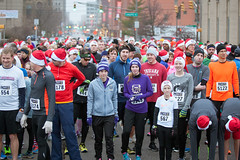 """The Gingerbread Pursuit 2014 • <a style=""""font-size:0.8em;"""" href=""""http://www.flickr.com/photos/54197039@N03/16162852496/"""" target=""""_blank"""">View on Flickr</a>"""