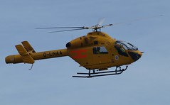 Lincolnshire & Nottinghamshire Air Ambulance (Matt Sudol) Tags: air ambulance medical helicopter service care emergency critical hems helimed