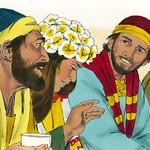 08_Jesus_Wedding_JPEG_1024