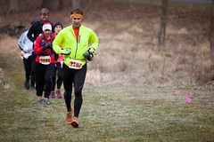 """The Huff 50K Trail Run 2014 • <a style=""""font-size:0.8em;"""" href=""""http://www.flickr.com/photos/54197039@N03/16188384115/"""" target=""""_blank"""">View on Flickr</a>"""