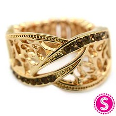 1374_ring-goldkit01sept-box02