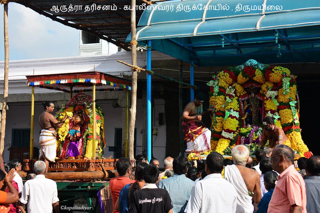 Image result for arudra darsanam kapaleeswarar temple pooja image