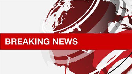 @Krotkie : Δέκα νεκροί από ένοπλη επίθεση στο περιοδικο Charlie Hebdo στο Παρίσι http://t.co/DRU97tGUog …