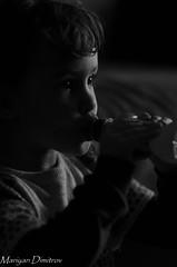 (through the lens 2012) Tags: life light portrait bw favorite white inspiration black art girl monochrome beauty face children lens creativity happy photography prime photo blackwhite eyes nikon flickr gallery mood photographer photographie natural artistic candid joy fine craft happiness images yeux explore story photographs innocence ambient environment enthusiast nikkor inspire enfant fille beautifull visage noirblanc monocrome dimitrov photographe enfance explored d7000 mariyan
