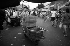 Untitled (The.Yellow.Jacket) Tags: street film monochrome photography mono asia fuji philippines streetshots streetphotography manila fujifilm miles blacknwhite filipinos streetphotos x100 blumentrit fujifilmx fujix100 x100s niftystreetshift x100t streetsbnw niftystreetshift2015