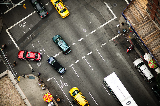 Chelsea-NYC-05
