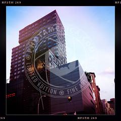 NEWYORK-1381