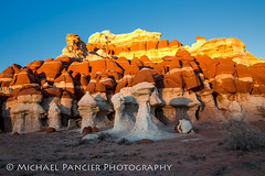 Blue Canyon (Michael Pancier Photography) Tags: arizona nature nationalparks canyons bluecanyon fineartphotography naturephotography americansouthwest andscape travelphotography hopination commercialphotography naturephotographer editorialphotography michaelpancier michaelpancierphotography landscapephotographer fineartphotographer nationalparkphotography michaelapancier nativeamericanland wwwmichaelpancierphotographycom