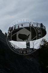 PENNSYLVANIA-768