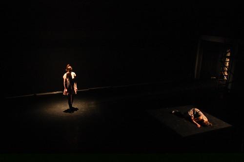 """WORKSHOP: Historie osvětlování a světelného designu, vývoj divadelního prostoru / Barokní divadlo v Českém Krumlově / Závěrečná práce studentů • <a style=""""font-size:0.8em;"""" href=""""http://www.flickr.com/photos/83986917@N04/16348084765/"""" target=""""_blank"""">View on Flickr</a>"""