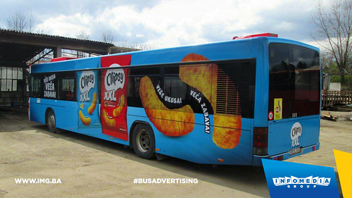 Info Media Group - Marbo, BUS Outdoor Advertising, 03-2016 (10)