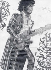 prince_s_purple_reign_by_princesscarmilla-d2bvuj5 (Nikki319Camille) Tags: musician artist prince nelson mpls rogers npg