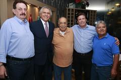 Anpolis - 23/05/16 (Ronaldo Caiado) Tags: brasil de do anpolis terra leandro onde gois vieira senador nasceu crditos caiado anpolisgo 230516