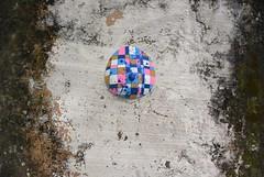 Intra Larue 692 (intra.larue) Tags: street urban art breast arte pit granada urbano teta sein grenade moulding espagne andalousie espagna urbain pecho intra espanya formen seno brust moulage tton andalouzia
