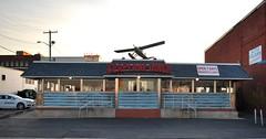 Seaplane Diner, Providence, RI (63vwdriver) Tags: new ri island elizabeth jerry nj diner providence jersey rhode seaplane omahony