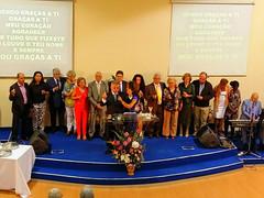 Igreja-Cristo-Vive-Portugal9
