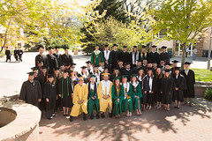 Colorado State University (ColoradoStateUniversity) Tags: students events graduation engineering commencement civilengineering csucategories academiccolleges eventsanddignitariescivilengineering 2016commencement 2016springcommencement 2016springcivilengineeringcommencement