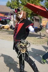 RenFair16-027 (Elemental_Oasis Photos) Tags: fair renaissance renaissancefaire 2016 renaissancepleasurefaire renfair16