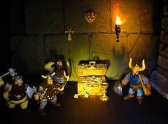 IMG_0223b (jedipatrick7) Tags: mountain king dragons dwarves dungeons elkhorn advanced ljn