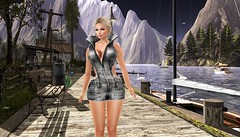 Some good times at the lake (Patty Nooteboom (pl1974)) Tags: bounce ascend flippant newdesigns shinyshabby rezology