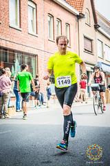 YNG_0638 (Paradise Through a Lens) Tags: juni 5 marathon ieper westvlaanderen pk flac poperinge zondag mcbride 2016 yngwie halve mcbriderun vanhoucke paradisethroughalens