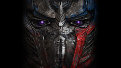 OP (capcomkai) Tags: transformers tlk michaelbay  tf5 thelastknight