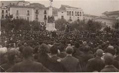 processione di S Antonio e S. Vito insieme
